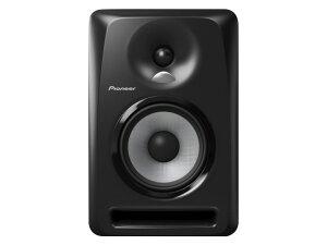 パイオニア スピーカー S-DJ50X [ブラック 単品] [販