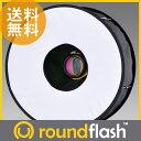 �y���K�㗝�X�z�y���������zRound Flash Ring(���E���h�t���b�V�� �����O)�y���t