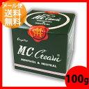 エンパイヤ M.C.クリーム 100g エンパイア Empire M.C.Cream MCクリーム◇[C]t