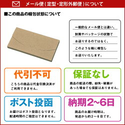 HDMIケーブル1.5m4k/60P対応3DVer.2.0【メール便送料無料】