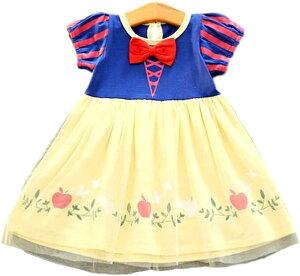 ハロウィン 仮装 子供 女の子 人魚 プリンセス お姫様