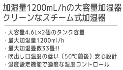 ������̵���������̲ü���33���б��ʥ��ȥߥ�������ե��ü���SFH-12�ü���1200mL/h����33���ޤ��б��ڥʥ��ȥ�/NAKATOMI/SFH12/�ü�/�ü���/��̳/��̳��/����ѥ���/����//DIY/NAKATOMI��(10034622)