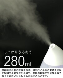 ������̵���ۥ����LED�դ��������ü��勵������2.4LϢ³���ѻ���7��8���֥���ޥǥ��ե塼�����ڲü���/�����/�ǥ��ե塼����/�ü�/�ᤤ/����/�ʥ���/��/Sizuku/����ޥǥ��ե塼����/��(1002698612448)