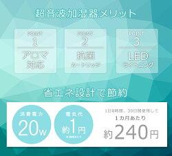 ��������3.8L������̵���ۥ����LED�դ��������ü��勵������3.8LϢ³���ѻ���13���ֺ���18���б�������Ĵ/�����LED�ü���/��/Sizuku/����ե륨��/�ü���/�ü�/3.8L/��(4562351009393)