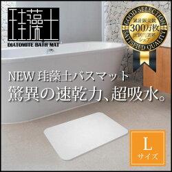 ����̵�����������!!��ͭ�ò��ʱ��&��ͭ��L�����������ڥХ��ޥå�®�������ޥå���60×40cm�쥮��顼�������ڥХ��ޥå�/�����ޥå�/�ץ쥼���/®��/������/keiso2��(bath-keisoudo-wake)