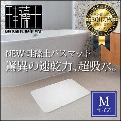 ����̵�����������!!��ͭ�ò��ʱ��&��ͭ��M�����������ڥХ��ޥå�®�������ޥå���45×35cm�ߥ˥������ڥХ��ޥå�/�����ޥå�/�ץ쥼���/®��/������/keiso2��(bath-keisoudo-wake-m)