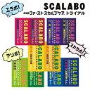 【スカラボシリーズ 1dayトライアル 10個セット】スカラ...