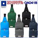 2月1日発売【2018モデル】OA0418オノフ ONOFF グローブライドボディバッグ17×8×3...