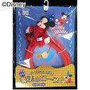 【全品ポイント増量中!】手品 マジックシリーズ ディズニー 魔法のロープ ミッキーマウス M11451【Disneyzone】