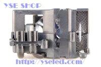 プラスU3-130汎用プロジェクターランプ【送料無料】120日保証