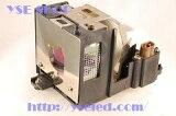 シャープ AN-XR10LP 汎用 プロジェクターランプ 【】120日保証
