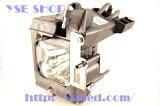 【 あす楽対応 /  】 ソニー XL-5000 汎用 プロジェクターランプ 【120日保証】 対応機種 Sony プロジェクションTV QUALIA 006 KDS-70Q006