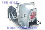 NEC プロジェクター NP-V260JD 対応 交換ランプ / NP13LP 汎用 プロジェクターランプ 【送料無料】120日保証