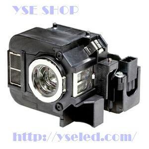 EB-825H EPSON 交換 ランプ / エプソン 汎用 プロジェクターランプ 【送料無料】120日保証