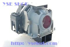 NEC プロジェクター NP63J 対応 交換ランプ / NP09LP 汎用 プロジェクターランプ 【送料無料】120日保証