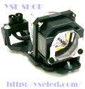 TH-LM2 Panasonic 交換 ランプ / パナソニック ET-LAM1 汎用 プロジェクターランプ 【送料無料】120日保証