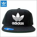 アディダス キャップ adidas Originals (ア...