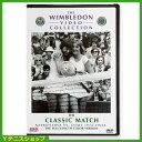 ウィンブルドン(Wimbledon) 1978 ファイナル ナブラチロワvs エバート DVD【YDKG-k】【ky】