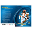 ★送料無料★代引手数料無料★★!ナルバンディアン VS. バグダティス 2006年 オーストラリア オープン セミファイナル DVD
