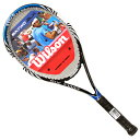 (Wilson)  BLX Six Two BLX 100  