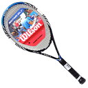(Wilson)  BLX Six Two BLX 110  