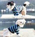 セットインTシャツセットアップ型紙 eco印刷 小型犬向け