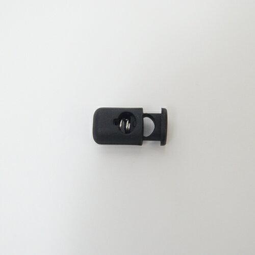CS3052N サイズ20×10mm c/# 09
