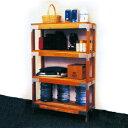 【DIYキット】収容棚組立キット《シンプソン金具と専用ビスのキット》SIMPSON金具