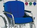 車椅子 車いす 車イス クッション FC-アジャスト 背クッションのみ (標準セット) 介護用品 送料無料