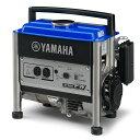 【送料無料】YAMAHA ヤマハ ポータブル発電機 EF90...