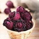 ショッピング環境 特級 雲南 墨紅玫瑰 5輪 厳選産地 美麗花茶 ブレンド茶