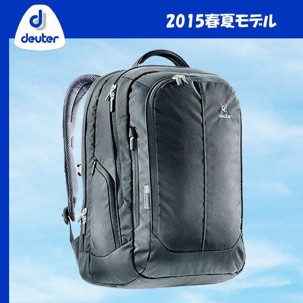 ドイターDEUTER 【ドイター】 グラント プロ バックパック D80614 (P10)
