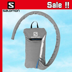 SALOMONINSULATEDHYDRATIONKIT(None)【サロモン】【A-3】