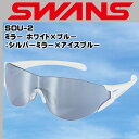 JAPANESE QUALITY SWANS