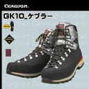 キャラバン Caravan GK10_ケブラー【キャラバン】【キャラバン Caravan_2015SS】【SB】 (P10)