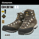 キャラバン Caravan GK81M【キャラバン】【Caravan_2015SS】【SB】 (P10)