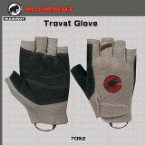 �Ͳ���!! MAMMUT(�ޥ��) Trovat Glove �ȥ�Хåȥ��?�֡�MAMMUT_2016SS�� (BGN)