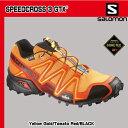 SPEEDCROSS 3 GTX