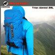 ザック バックパック 登山 登山用 マムート MAMMUT Trion Alpinist (mmtdcn)(dscbp)