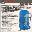ザック バックパック 登山 登山用 マムート MAMMUT Heron Crest 30L 2510-02910 (mmtdcn)(dscbp)