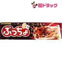 甜點 - ぷっちょスティック コーラ(10粒入)