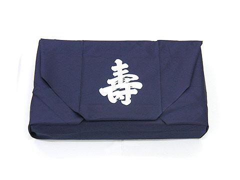 風呂敷 (サイズ四幅)(125×125cm)