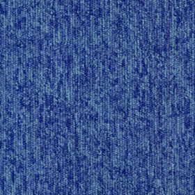 タイルカーペット GAN189
