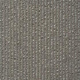 タイルカーペット GA1204Sの商品画像