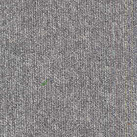 タイルカーペット GAN125
