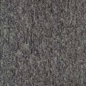 タイルカーペット GAN163