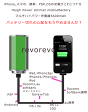Xperia A SO-04E docomo   5600mAh 1 (1) iPad iPhone DS,PSP,  