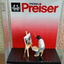 プライザー(画家) 28050
