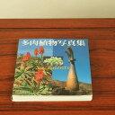 本:多肉植物写真集