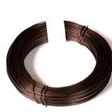 盆栽用針金:アルミ線 500g